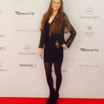 Fashion Week 2014 – Impressions