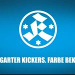 Werbespot_Stuttgarter Kickers