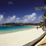 Mauritius, Perle im Indischen Ozean